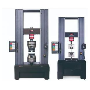 5980系列双立柱落地式试验系统