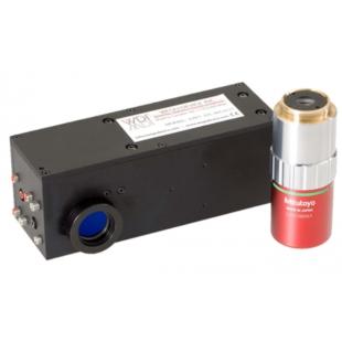 ATF2 –LV Sensor
