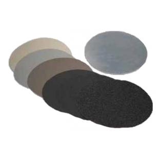 砂纸和研磨盘/研磨薄膜