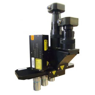 MMS microscope automation