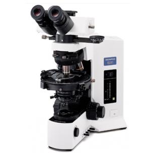 石棉检测显微系统