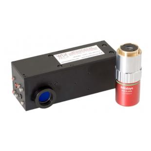 ATF5 Sensor