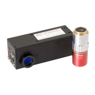 ATF4 Sensor