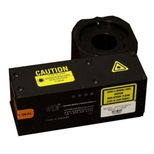 ATF4-PZ Sensor