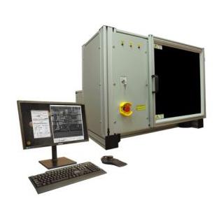 WDI IRLC近红外激光扫描显微镜
