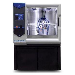 AbrasiMet XL Pro自动切割机