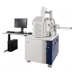 SU3900钨灯丝扫描电镜