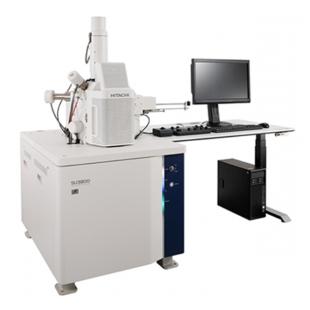 SU3800钨灯丝扫描电镜