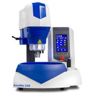 AutoMet™ 250 Pro研磨抛光机