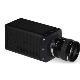 i-SPEED 230高速攝像機