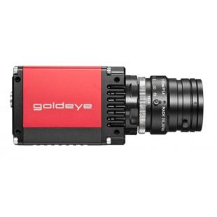 Goldeye G-008短波红外相机