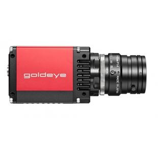 Goldeye G-033高速短波红外相机