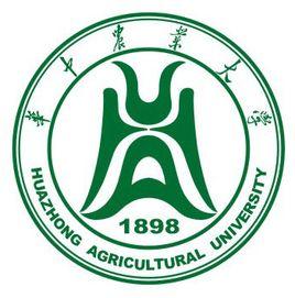 华中农业大学时间分辨荧光光谱仪等仪器设备采购项目招标