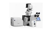 武汉大学多尺度原位加载高分辨体素扫描成像分析系统招标公告
