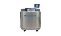武汉大学采购液氮存储罐及辅助升降装置项目招标公告