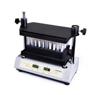 LPD2500多管漩涡混合仪 离心管振荡器