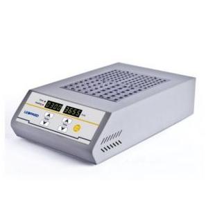 G1400干式恒温器 金属浴