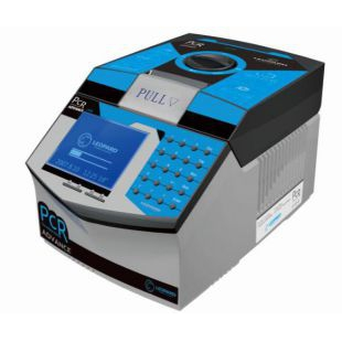 L9700C PCR儀 基因擴增儀 LEOPARD熱循環儀