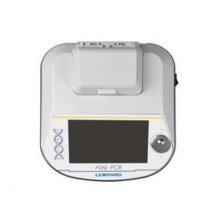 PCR儀|超薄PCR儀|便攜熱循環儀|便攜PCR儀
