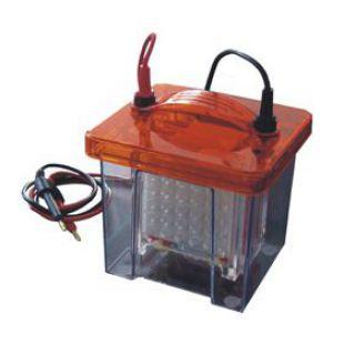 Mini VE 1100 迷你垂直轉印電泳槽 (蛋白電泳槽)