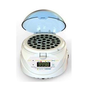 G30干式恒溫器 金屬浴
