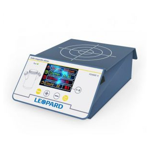 超低速磁力搅拌器|低速细胞搅拌器|生物细胞搅拌器