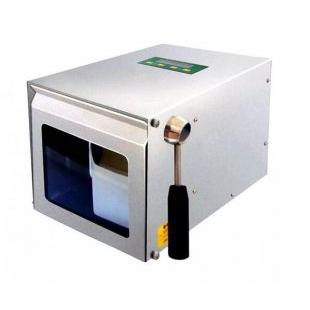 拍擊式均質器 HBM-400C
