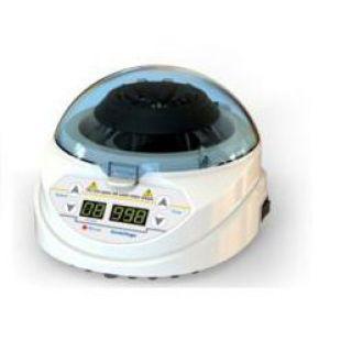 C10K+-230V 手掌高速離心機