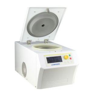 微量高速冷凍離心機 C1650R-230V