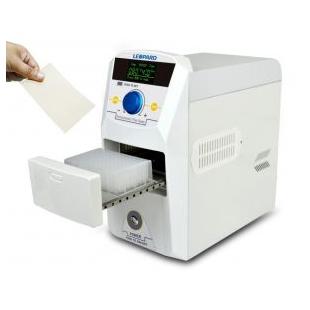 Easy-200半自動封板機/封膜機/壓膜機