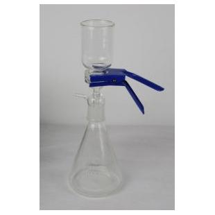 LPD-1000/LPD-2000溶剂过滤器 过滤器