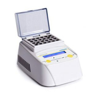 MiniP-100 生物指示剂培养器