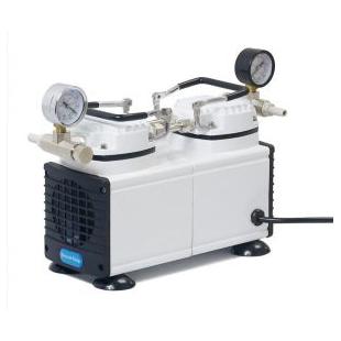 VP-40LZF新型正負壓無油真空泵