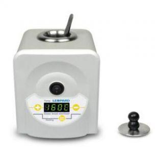 LPD-III 玻璃珠滅菌器