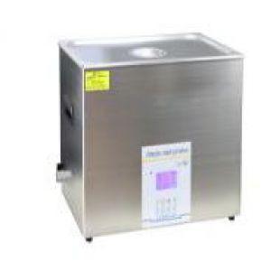 莱普特 CS2200DE 超声波清洗器