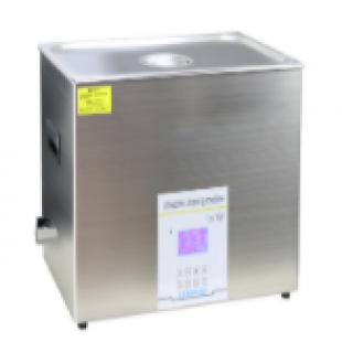 莱普特 CS500DE超声波清洗器 超声波清洗机