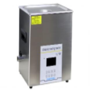 莱普特CS100DE超声波清洗器 超声波清洗机