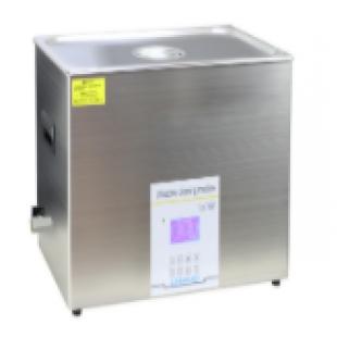 莱普特 CS500DV超声波清洗器 超声波清洗机