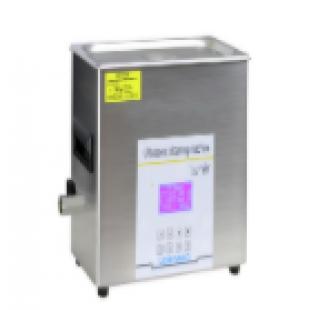 莱普特 CS300DE超声波清洗器 超声波清洗机