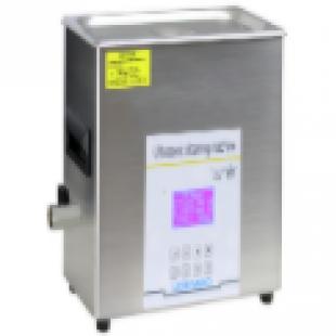 莱普特  CS250DE超声波清洗器 超声波清洗机
