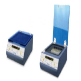 莱普特 AG-60恒温孵育器 血型卡孵育器 试剂卡孵育器
