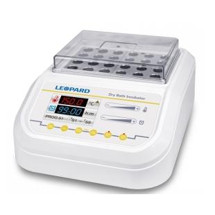 G1200S智能型干式恒温器 金属浴 恒温器