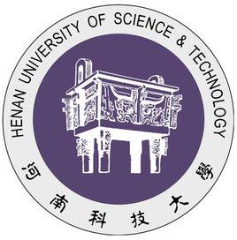 河南科技大学小动物活体光学成像仪采购项目招标公告