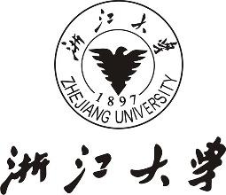 浙江大学飞秒激光器及光学参量放大器等公开招标