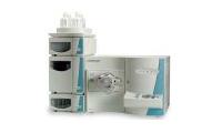 浙江大学超高效液相色谱串联四级杆质谱联用仪招标公告