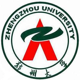 郑州大学微型质谱仪等仪器设备采购项目招标公告