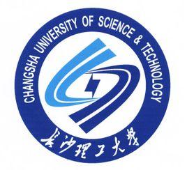 长沙理工大学直接进样高效液相质谱联用仪等仪器设备采购项目招标