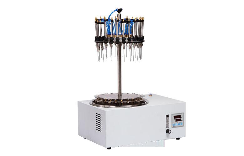 LB-W-24 水浴氮吹仪png.png