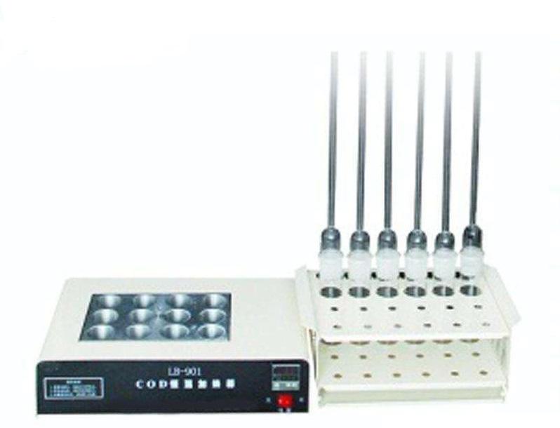 MC-901A COD恒温加热器(COD消解仪).png