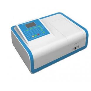 红外分光测油仪 水质检测红外紫外测油仪